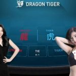 dragon-tiger-new