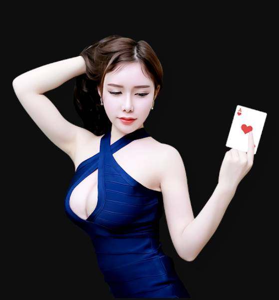 poker-girls-6